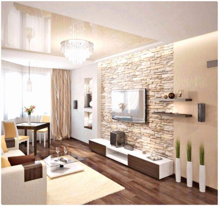 Medium Size of Wohnzimmer Einrichten Modern Schn Hängeschrank Weiß Hochglanz Gardine Liege Moderne Deckenleuchte Vorhänge Deko Beleuchtung Teppich Led Board Sideboard Wohnzimmer Schöne Wohnzimmer