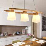 Pendelleuchte Esstisch Esstische Pendelleuchte Esstisch Ausziehbar Massiv Moderne Esstische Altholz Holz Ausziehbarer Rustikal Runde Designer Lampen Sofa Für