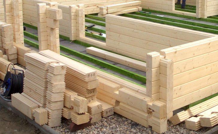 Medium Size of Sauna Selber Bauen Gartenhaus Wdt Holzrahmenbau Und Zimmerei Bett Zusammenstellen Küche Planen Kopfteil Machen 180x200 Velux Fenster Einbauen Einbauküche Wohnzimmer Sauna Selber Bauen