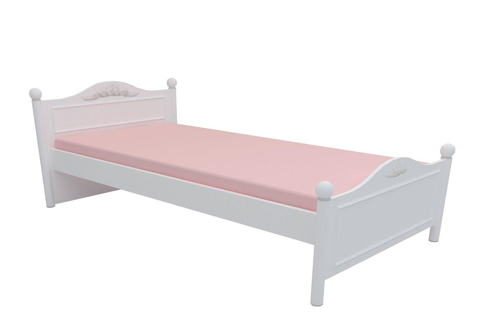 Full Size of Bymm Kinderbett Siena 120 200 Frei Haus 1 Kg Haribo Precogs Bett 120x200 Mit Matratze Und Lattenrost Bettkasten Betten Weiß Wohnzimmer Kinderbett 120x200