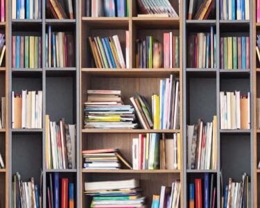 Bücher Regal Regal Bücher Regal Das Bcherregal Und Seine Zukunft Holz Designer Regale Glasregal Bad Aus Europaletten Gebrauchte Kisten Offenes Weiß Vorratsraum Modular Tisch