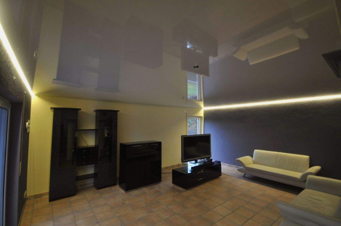 Large Size of Wohnzimmer Beleuchtung Led Ideen Decke Indirekte Selber Bauen Spots Wand Indirekt Mit Planen Lumen Leiste Machen Badezimmer Gardine Kommode Stehlampen Lampe Wohnzimmer Wohnzimmer Beleuchtung