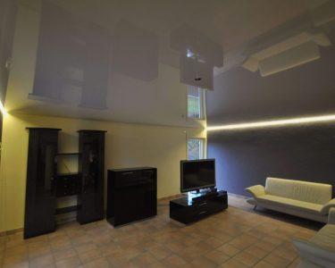 Wohnzimmer Beleuchtung Wohnzimmer Wohnzimmer Beleuchtung Led Ideen Decke Indirekte Selber Bauen Spots Wand Indirekt Mit Planen Lumen Leiste Machen Badezimmer Gardine Kommode Stehlampen Lampe