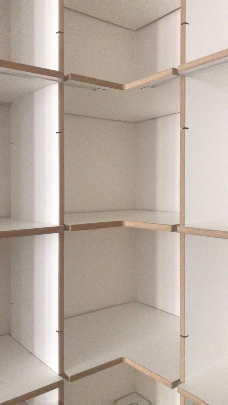 Full Size of Fnp Regal Moormann Regale Berlin Buche Massiv Aus Kisten Nussbaum Mit Türen 50 Cm Breit Nach Maß Weiß Hochglanz Naturholz Würfel Küchen Bad 30 Rustikal Regal Fnp Regal