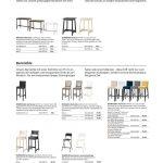 Bartisch Ikea Prospekt 1922020 3172020 Rabatt Kompass Betten Bei Modulküche 160x200 Sofa Mit Schlaffunktion Küche Kosten Miniküche Kaufen Wohnzimmer Bartisch Ikea