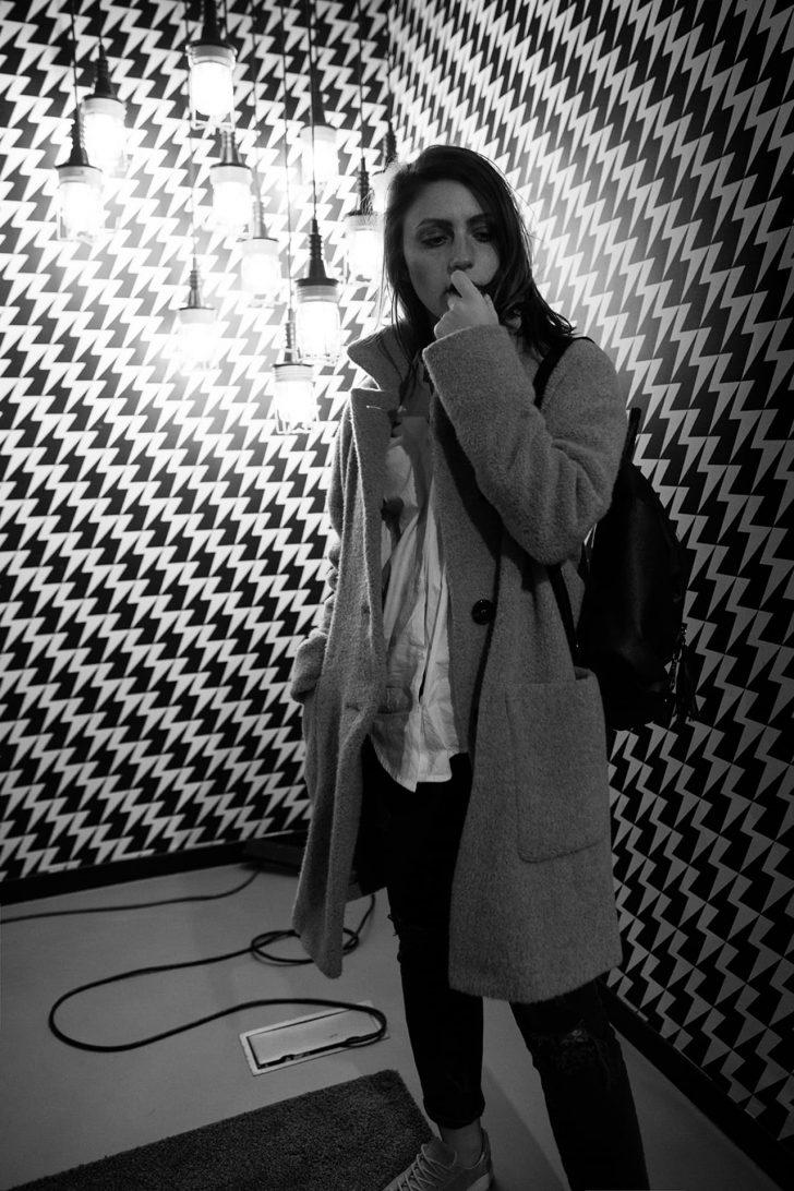 Medium Size of Designer Badezimmer Stehlampen Wohnzimmer Esstisch Esstische Deckenlampen Modern Lampen Led Schlafzimmer Bad Für Betten Regale Küche Wohnzimmer Designer Lampen