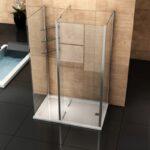 Begehbare Duschen Dusche Begehbare Duschen Dusche Tyra U Walk Hsk Hüppe Breuer Schulte Moderne Werksverkauf Kaufen Bodengleiche Fliesen Ohne Tür Sprinz