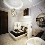 Lampen Schränke Deckenleuchte Mit überbau Komplette Schimmel Im Sessel Wandbilder Gardinen Landhaus Wiemann Deckenlampen Wohnzimmer Modern Klimagerät Für Wohnzimmer Schlafzimmer Lampen