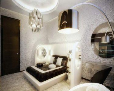 Schlafzimmer Lampen Wohnzimmer Lampen Schränke Deckenleuchte Mit überbau Komplette Schimmel Im Sessel Wandbilder Gardinen Landhaus Wiemann Deckenlampen Wohnzimmer Modern Klimagerät Für