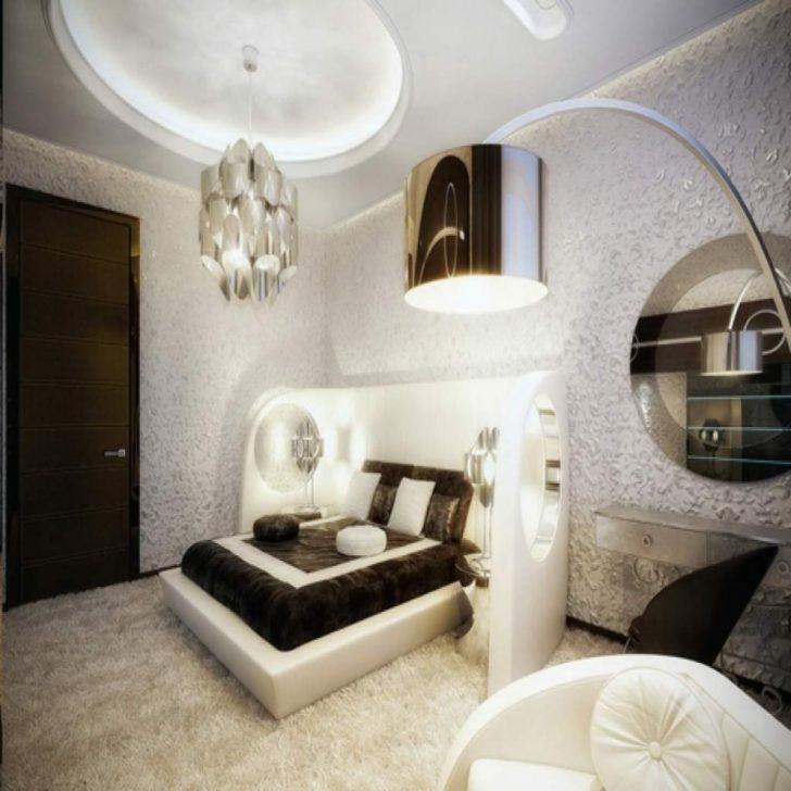 Medium Size of Lampen Schränke Deckenleuchte Mit überbau Komplette Schimmel Im Sessel Wandbilder Gardinen Landhaus Wiemann Deckenlampen Wohnzimmer Modern Klimagerät Für Wohnzimmer Schlafzimmer Lampen
