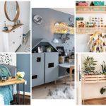 Fnf Ikea Hacks Modulküche Küche Kosten Kaufen Miniküche Betten 160x200 Bei Sofa Mit Schlaffunktion Wohnzimmer Ikea Hacks