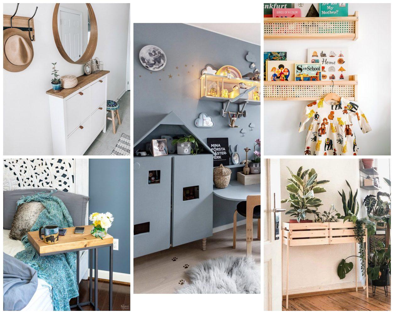 Full Size of Fnf Ikea Hacks Modulküche Küche Kosten Kaufen Miniküche Betten 160x200 Bei Sofa Mit Schlaffunktion Wohnzimmer Ikea Hacks
