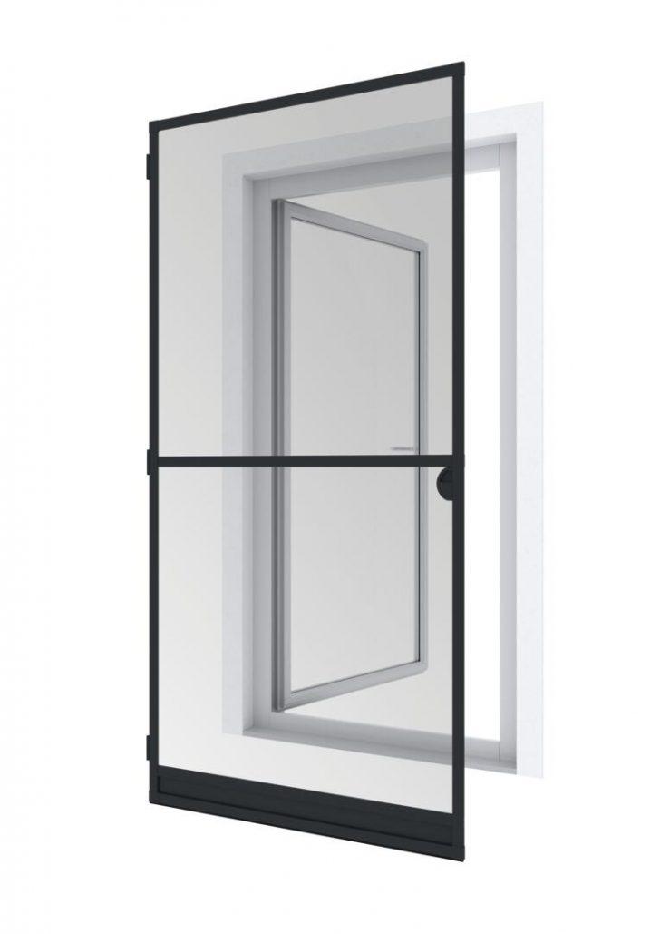 Medium Size of Hochwertige Insektenschutz Rahmentre 120x240cm Anthrazit Fliegengitter Fenster Magnettafel Küche Maßanfertigung Für Wohnzimmer Fliegengitter Magnet