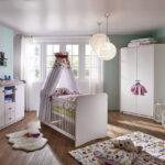 Baby Kinderzimmer Komplett Kinderzimmer Baby Kinderzimmer Komplett Babyzimmer Massivholz Massivholzmbel In Goslar Badezimmer Regal Schlafzimmer Mit Lattenrost Und Matratze Weiß Bett 180x200 Bad