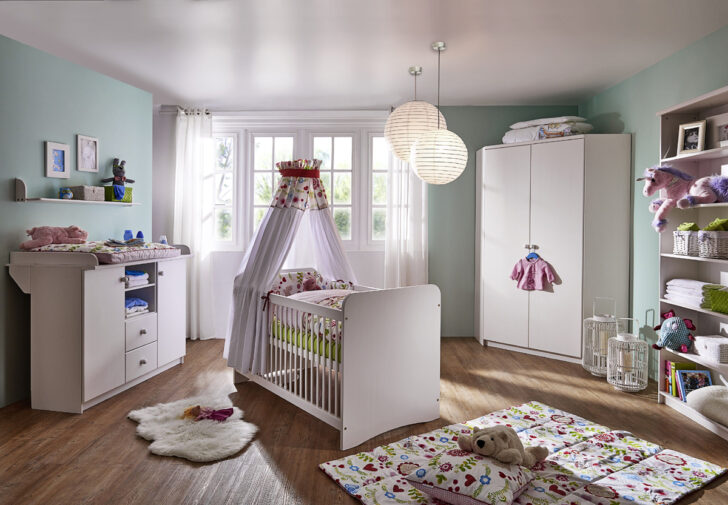 Medium Size of Baby Kinderzimmer Komplett Babyzimmer Massivholz Massivholzmbel In Goslar Badezimmer Regal Schlafzimmer Mit Lattenrost Und Matratze Weiß Bett 180x200 Bad Kinderzimmer Baby Kinderzimmer Komplett