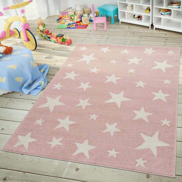 Medium Size of Amazonde Moderner Kurzflor Kinderteppich Sternendesign Regal Kinderzimmer Weiß Regale Sofa Kinderzimmer Teppichboden Kinderzimmer