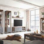 Build A Simple Outdoor Fireplace Ideas From Lampe Wohnzimmer Moderne Bilder Fürs Schrankwand Stehleuchte Stehlampen Modernes Bett 180x200 Deckenleuchte Wohnzimmer Wohnzimmer Einrichten Modern