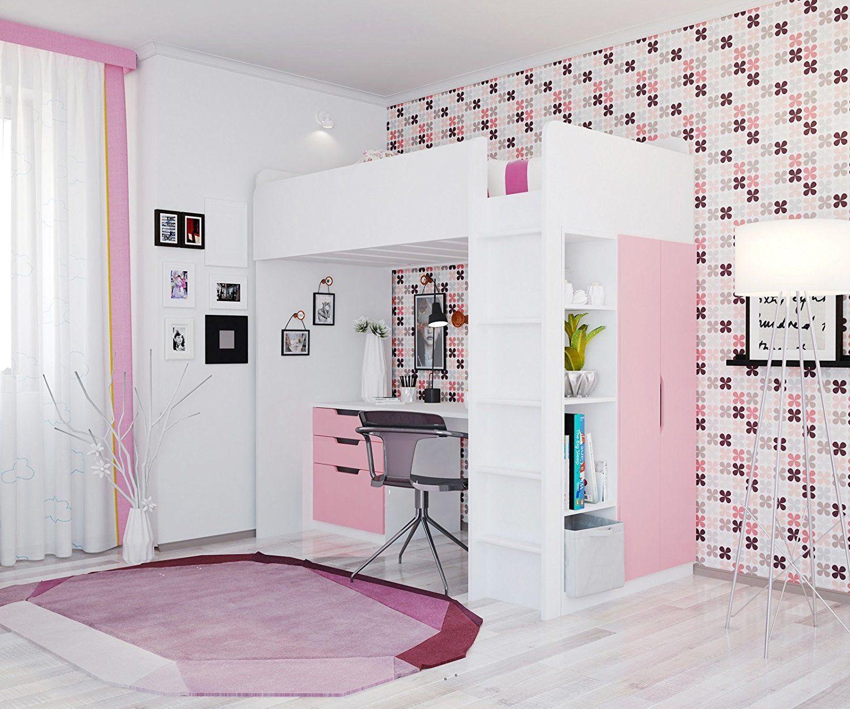 Full Size of Kinderzimmer Einrichtung Regal Sofa Regale Weiß Kinderzimmer Kinderzimmer Einrichtung