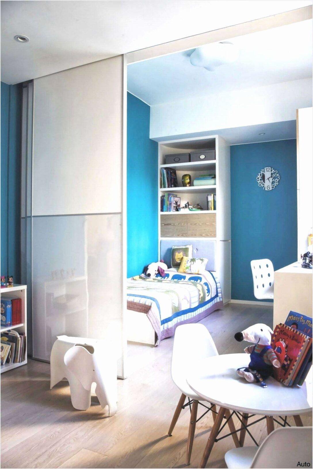 Large Size of Schöne Wohnzimmer 17 Schne Lampen Frs Inspirierend Hängeschrank Weiß Hochglanz Moderne Bilder Fürs Tischlampe Deckenlampen Hängelampe Wandbilder Wohnzimmer Schöne Wohnzimmer