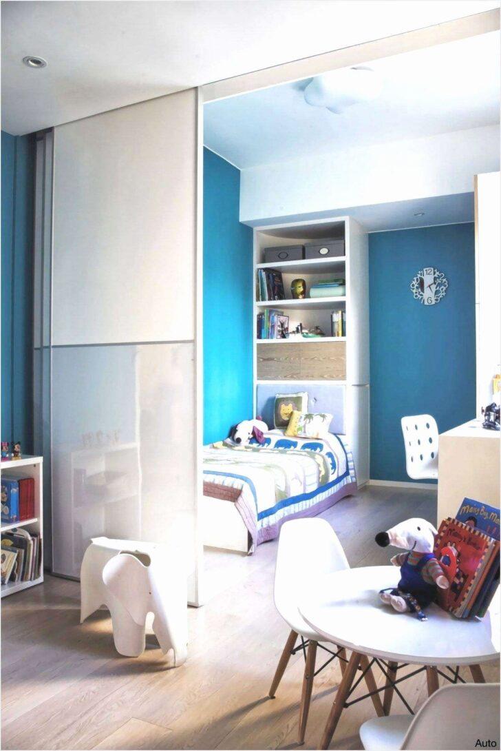 Medium Size of Schöne Wohnzimmer 17 Schne Lampen Frs Inspirierend Hängeschrank Weiß Hochglanz Moderne Bilder Fürs Tischlampe Deckenlampen Hängelampe Wandbilder Wohnzimmer Schöne Wohnzimmer