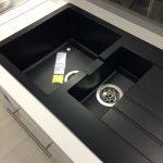 Ikea Spüle Wohnzimmer Ikea Spüle Sple Mit Abtropf Kchen Planung Küche Kosten Betten 160x200 Kaufen Miniküche Modulküche Sofa Schlaffunktion Bei