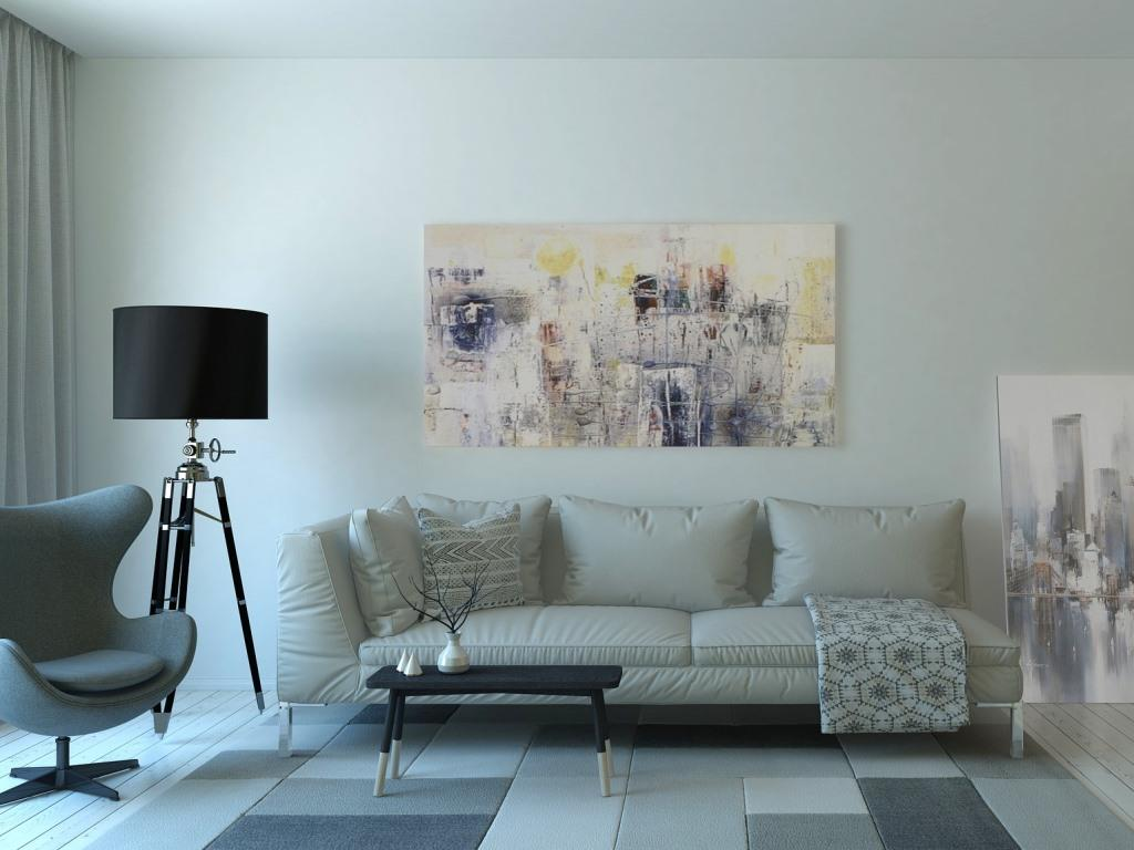 Full Size of Wohnzimmer Beleuchtung Wand Indirekte Ideen Led Tipps Wieviel Lumen Indirekt Fr Richtige Atmosphre Und Im Hängeschrank Relaxliege Kamin Schrankwand Wohnzimmer Wohnzimmer Beleuchtung