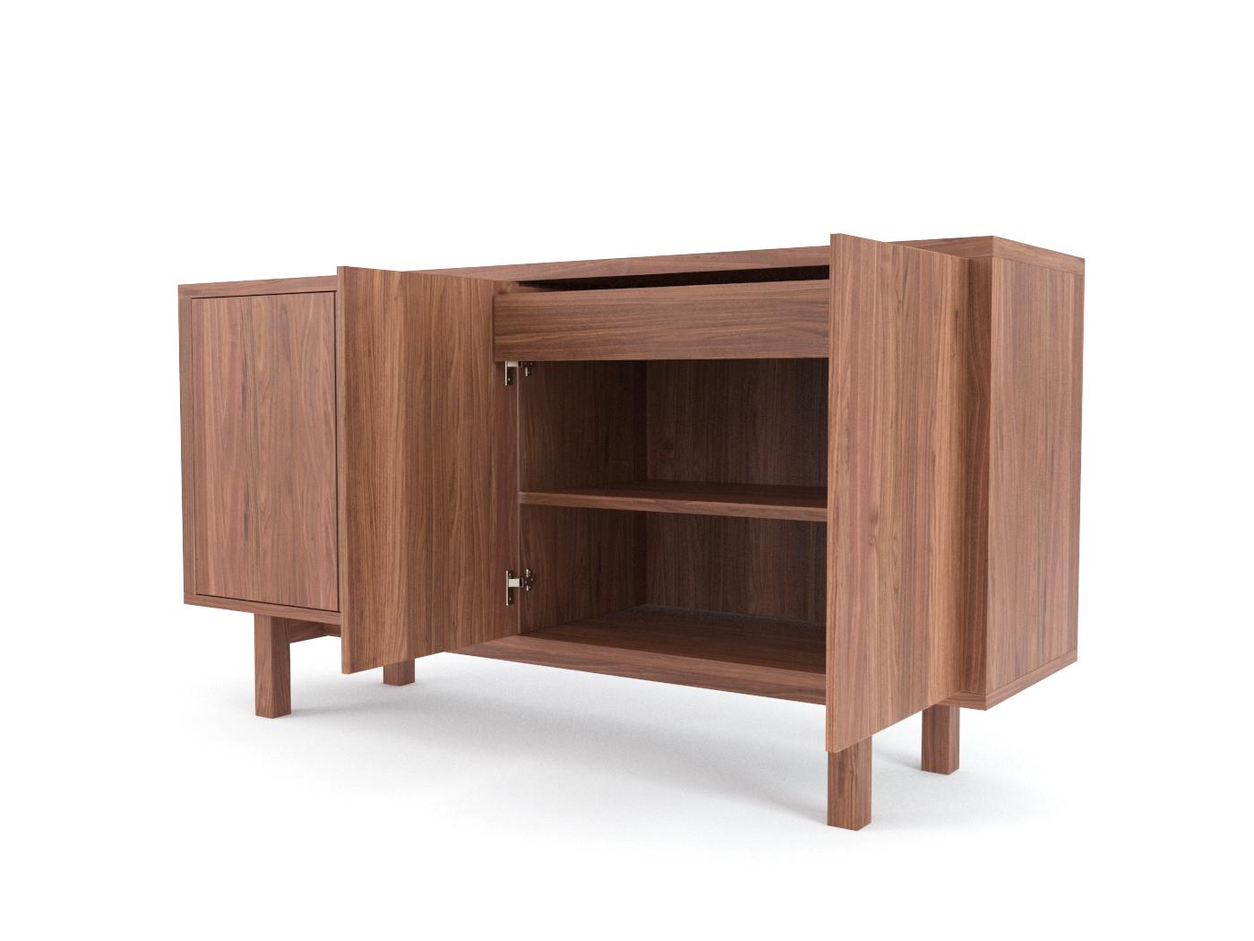 Full Size of Sideboard Ikea Küche Mit Arbeitsplatte Modulküche Kosten Kaufen Miniküche Betten 160x200 Bei Wohnzimmer Wohnzimmer Sideboard Ikea