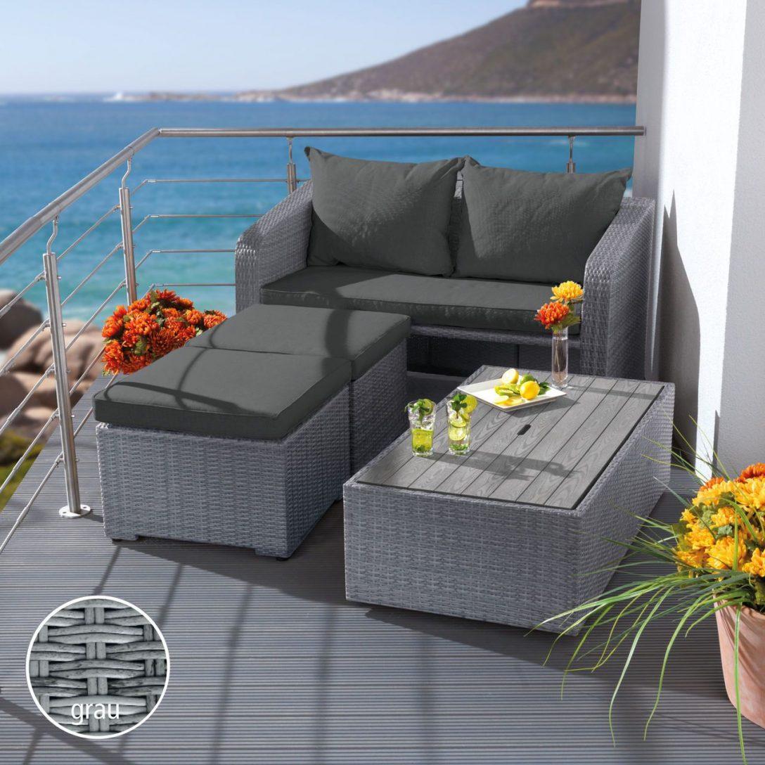 Large Size of Loungemöbel Balkon Loungembel Fr Kleine Balkone Lounge Mbel Garten Holz Günstig Wohnzimmer Loungemöbel Balkon