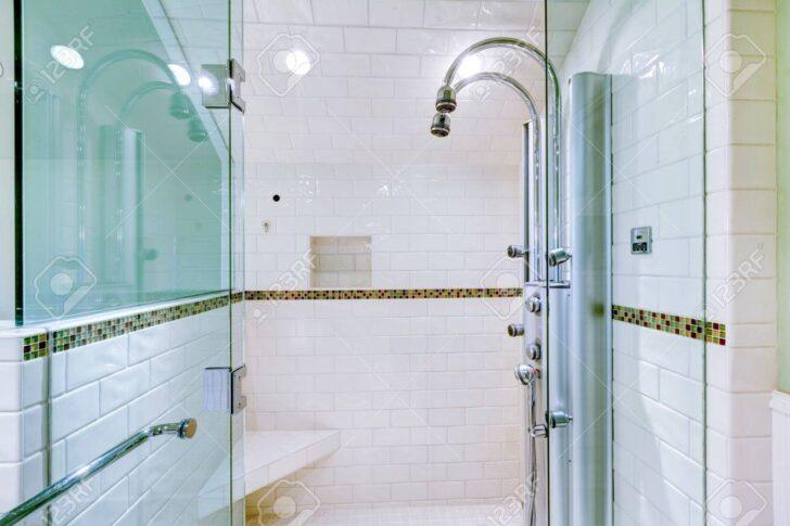 Medium Size of Begehbare Dusche Duschen Kaufen Mischbatterie Abfluss Nischentür Fliesen Für Thermostat Dusche Begehbare Dusche