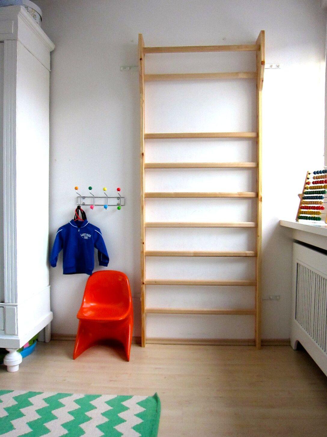 Large Size of Sprossenwand Kinderzimmer Kletterwand Sofa Regale Regal Weiß Kinderzimmer Sprossenwand Kinderzimmer
