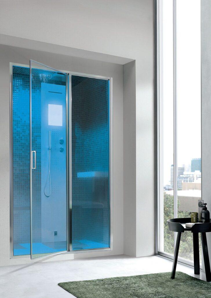 Medium Size of Duschsäulen Dampfgenerator Fr Jedes Projekt Der Dampfdusche Einfach Dusche Duschsäulen