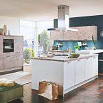 Küche Wohnzimmer Moderne Kche Mit Mittelinsel Gnstig Kaufen Auf 7000m2 Kchen Küche E Geräten Günstig Billige Erweitern Modulare Einbauküche Gebraucht Hochschrank