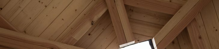 Medium Size of Pavillon Holz Selber Bauen Aus Bauanleitung Kostenlos 4x4 Anleitung Flachdach Holzpavillon 6 Eck Fertige Bauplne Zum Direkten Download Bauplan Esstische Wohnzimmer Pavillon Holz Selber Bauen
