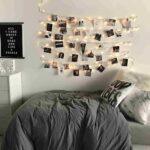 Wanddeko Schlafzimmer Ideen Wanddekoration Holz Diy Selber Machen Metall Modern Moderne Amazon Pinterest Bilder Tumblr Zimmer Inspiration 50 Tolle Deko Fr Wohnzimmer Wanddeko Schlafzimmer