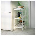 Miniküche Ikea Wohnzimmer Minikche Bei Ikea Pfannen Aufhngen Schnsten Topfracks Küche Kaufen Stengel Miniküche Sofa Mit Schlaffunktion Betten 160x200 Kühlschrank Modulküche Kosten