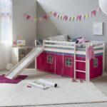 Kinderzimmer Hochbett Homestyle4u 540 Sofa Regale Regal Weiß Kinderzimmer Kinderzimmer Hochbett