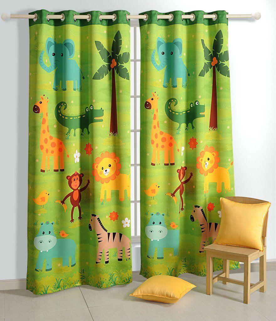 Full Size of Bad Vorhang Regale Kinderzimmer Wohnzimmer Regal Weiß Sofa Küche Kinderzimmer Kinderzimmer Vorhang