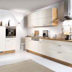 Schrankküche Ikea Single Kche 44 Genial Stock Von 2020 Küche Kosten Betten 160x200 Bei Miniküche Sofa Mit Schlaffunktion Modulküche Kaufen Wohnzimmer Schrankküche Ikea