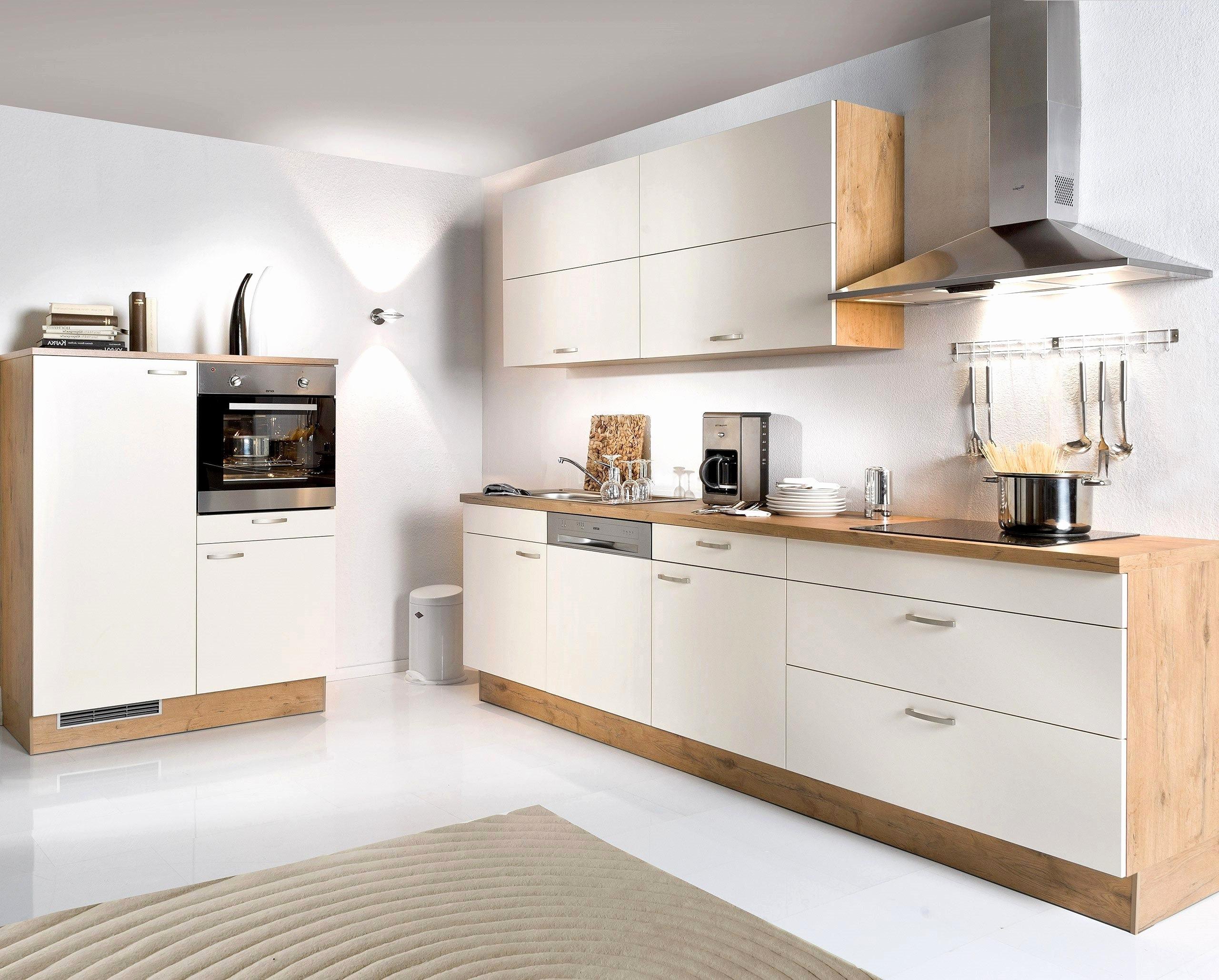 Full Size of Schrankküche Ikea Single Kche 44 Genial Stock Von 2020 Küche Kosten Betten 160x200 Bei Miniküche Sofa Mit Schlaffunktion Modulküche Kaufen Wohnzimmer Schrankküche Ikea