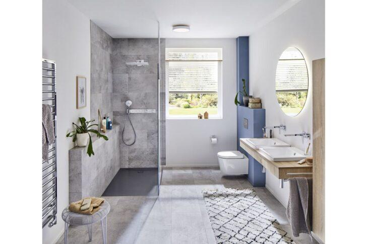 Medium Size of Begehbare Duschen Breuer Dusche Ohne Tür Fliesen Bodengleiche Schulte Moderne Werksverkauf Hüppe Kaufen Hsk Sprinz Dusche Begehbare Duschen