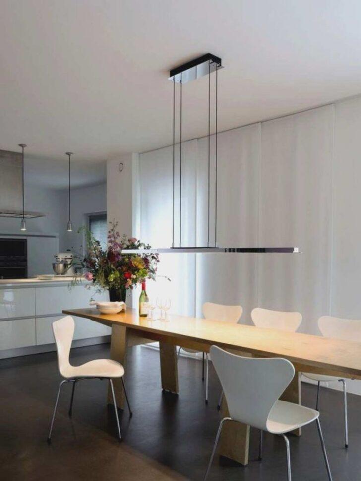 Medium Size of Moderne Lampen Esstisch Elegant Italienische Designer Shabby Rund Mit Stühlen Esstische Badezimmer Glas Design Massiver Nussbaum Bogenlampe Wohnzimmer Esstische Lampen Esstisch