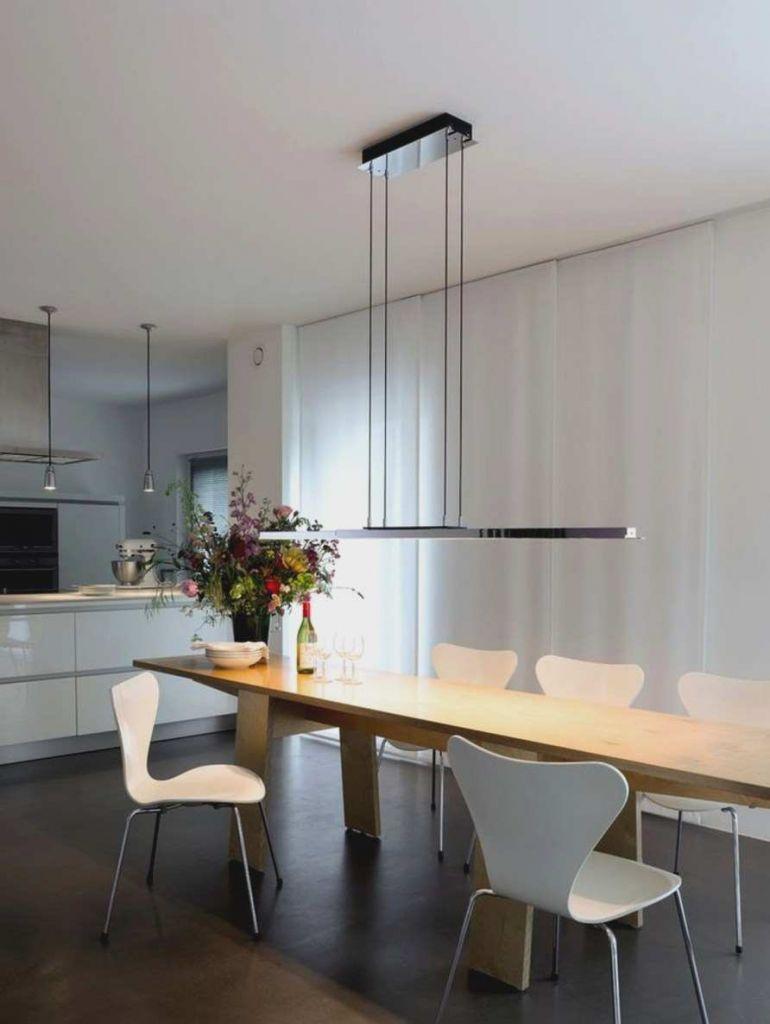 Full Size of Moderne Lampen Esstisch Elegant Italienische Designer Shabby Rund Mit Stühlen Esstische Badezimmer Glas Design Massiver Nussbaum Bogenlampe Wohnzimmer Esstische Lampen Esstisch