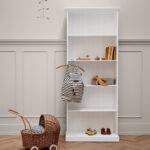 Regal Kaufen Oliver Furniture Stand Seaside Gro Wei Online Schmales Kleines Weiß Gebrauchte Regale Wandregal Küche Landhaus Getränkekisten Hamburg Regal Regal Kaufen