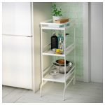 Ikea Singleküche Wohnzimmer Ikea Singleküche Minikche Bei Pfannen Aufhngen Schnsten Topfracks Küche Kosten Kaufen Betten 160x200 Sofa Mit Schlaffunktion E Geräten Kühlschrank