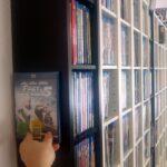 Blu Ray Regal Regal Regal Hoch Weis Regale Für Keller Modular 60 Cm Breit 50 Glasböden Paschen Günstig Hängeregal Küche Mit Schubladen Naturholz Hifi