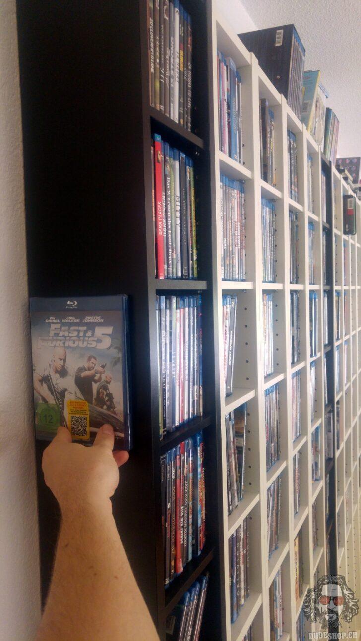 Medium Size of Regal Hoch Weis Regale Für Keller Modular 60 Cm Breit 50 Glasböden Paschen Günstig Hängeregal Küche Mit Schubladen Naturholz Hifi Regal Blu Ray Regal