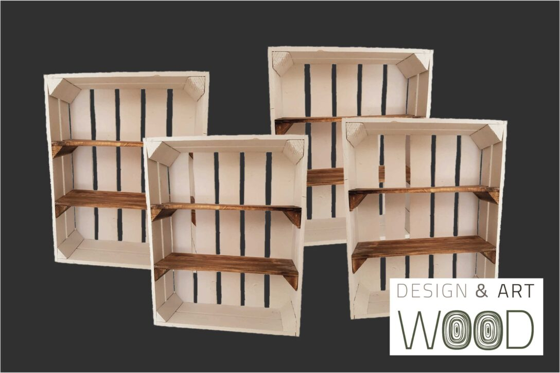 Large Size of Regal Aus Kisten Selber Bauen System Holz Bauanleitung Ikea Holzkisten Regale Kaufen Basteln Runder Esstisch Ausziehbar Weiß Weinkisten Landhausstil Sofa Wand Regal Regal Aus Kisten