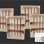 Regal Aus Kisten Selber Bauen System Holz Bauanleitung Ikea Holzkisten Regale Kaufen Basteln Runder Esstisch Ausziehbar Weiß Weinkisten Landhausstil Sofa Wand Regal Regal Aus Kisten
