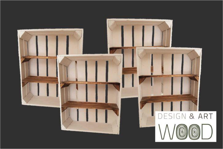 Medium Size of Regal Aus Kisten Selber Bauen System Holz Bauanleitung Ikea Holzkisten Regale Kaufen Basteln Runder Esstisch Ausziehbar Weiß Weinkisten Landhausstil Sofa Wand Regal Regal Aus Kisten