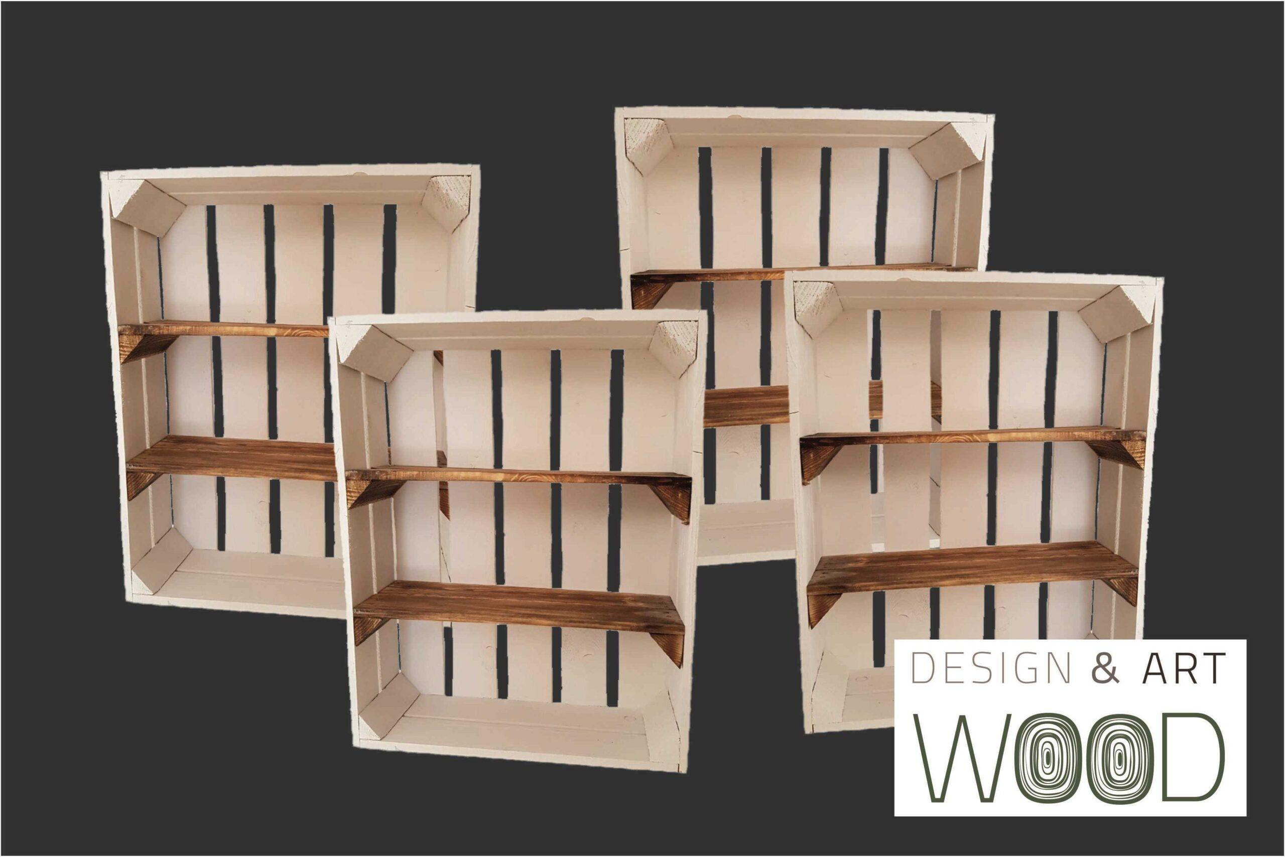 Full Size of Regal Aus Kisten Selber Bauen System Holz Bauanleitung Ikea Holzkisten Regale Kaufen Basteln Runder Esstisch Ausziehbar Weiß Weinkisten Landhausstil Sofa Wand Regal Regal Aus Kisten